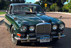 1967 Jaguar Other  1967 Jaguar 420, RHD