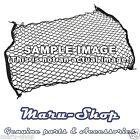 Rear Trunk Floor Cargo Luggage Mesh Net for 02~11 Hyundai Getz/Click