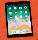 Apple iPad Air 2 64GB, Wi-Fi + Cellular (Verizon), 9.7in - Space Gray