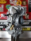 ULTRASONIC CLEANING & REBUILD SERVICE Keihin FCR MX CR carburetor Mikuni TM Carb