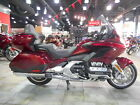 2018 Honda Gold Wing  NEW 2018 Honda GL1800 Gold Wing Tour DCT ***OUT THE DOOR PRICE!
