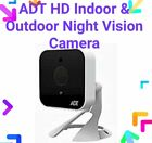 ADT Pulse High Definition In-Door RD-8235-ADT Surveillance Camera