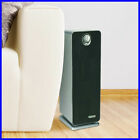 "GermGuardian 22"" True HEPA Air Purifier with UV Sanitizer & Odor Reduction 2 Pk"