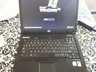 Compaq Nx6110 laptop