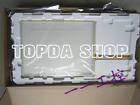 1Pcs For PFXGP4501TMD  Touch Screen Glass