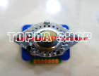 1Pcs For TOSOKU 03J/ DPN03020J20R Switch for Pulse Generator #XX