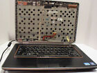 Dell Latitude E6420 14.1'' Notebook (Intel Core i5) Parts/Repair AS IS