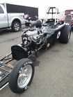 1927 1927 ford altered ,funny car, roadster Altered, roadster, funny car  1927 altered ford race car