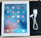Apple iPad 2 32GB, Wi-Fi + Cellular (AT&T), 9.7in - White