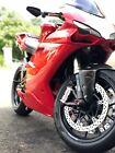 2008 Ducati Superbike  2008 ducati 1098
