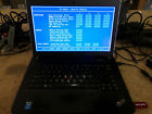 Lenovo Thinkpad Edge E440 Laptop Intel i5-4200M 2.5ghz, 2gb Ram, No HDD(#2)