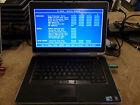 Dell Latitude E6420 Laptop Intel i5-2520M 2.5ghz, 2gb Ram, No HDD(#4)