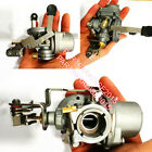 DISCOUNT CARBURETOR CARB Assy fit Tohatsu Nissan Outboard M NS 3.5HP 2.5HP 2T