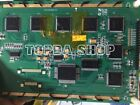 1pc CPG320240B-05 LCD display replacement