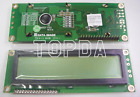 1pc PM1621 P113 REV:3 CM160200GRNNA-P3-612 DATA IMAGE LCD display