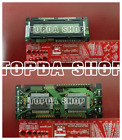 1pc LM20X21A LCD display replacement
