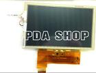 1Pcs For 8inch T080C-5RB011N-0A18R1-050PN LCD SCREEN Display  #XX