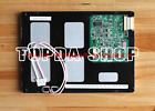 1Pcs For V606EC20 LCD SCREEN Display replacement  #XX