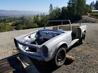 1967 Mercedes-Benz SL-Class  1967 MERCEDES BENZ 250SL Total restoration Body and chassis ONLY, see pictures