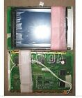 1pc CMG-3224-01SNCW MTB-131 A LCD display replacement