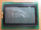 1pc EW50415FLY EDT REV:B  LCD display  replacement