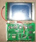 1pc NMTB-8000131MNHSCW  LCD display replacement