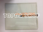 1pc NEW For S5171E28P5L3 Touch Screen Glass