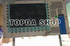 1pc NEW SIEMENS SIMATIC PC FI45 V2 6ES7645-3FB20-0GA1 Membrane Keypad