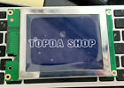 1pc S-11540A 030130  LCD display replacement