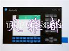 1pc Panelview 900 2711-K9C10 2711-K9C15  Membrane Keypad