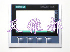1pc Siemens KTP400 6AV2123-2DB03-0AX0  Membrane Keypad