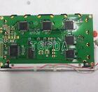 1pc WTG-24128C P24128C REU-B COPYRIGHT 2000  LCD display replacement