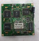 1pc WG128128B-TMC-VX  LCD display replacement