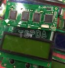 1pc WD-G2406B  LCD display  replacement