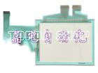 1Pcs For Omron NS8-TV10/TV10B/TV11/TV11B-V1  Touch Screen Glass