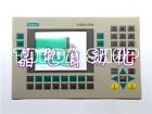 1Pcs For siemens OP25 6AV3525-1EA41-0AX0 Membrane Keypad