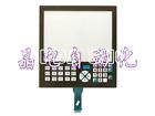1Pcs For NC9300T NC9300C NC9000F NC21 Membrane keypad