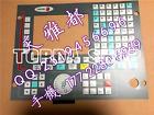 1pcs For FAGOR CNC 8035 T K070130C06 ML2291 BOT system Membrane Keypad