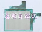 1Pcs For Omron NT600S-ST121B-V3/EV3 T600S-ST121/ST211-EV3 Touch Screen Glass