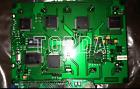1PCS LG2401281 LCD display
