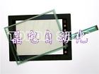 1Pcs For HAKKO V710 V710T V710TD V710iT V710iTD Touch Screen+Protective film