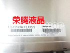 """1Pcs FOR SHARP LQ150X1LG46 15"""" LCD screen #XX"""