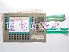 1Pcs For  siemens OP37 6AV3637-1LL00-0FX0 Membrane Keypad