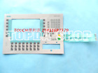 1PCS NEW SIEMENS SIMATIC OP47 Membrane Keypad 6AV3647-1ML02-3CC1