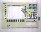 1PCS NEW SIMATIC 6ES7645-1DL50-0GE0 Membrane Keypad