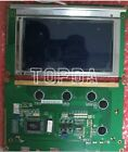 1pc DMF50773NF-FW-ACL  LCD display  replacement