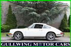 1973 Porsche 911  1973 Used Coupe