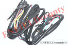 New Complete Wiring Harness Loom AssemblyFor Zetor 3511 Tractor S2u