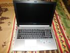 MSI PE60 6QE Gaming Laptop Notebook **MINT CONDITION** Insured to your door