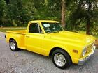 1968 Chevrolet Other Pickups Custome 68 Chevy step side street rod